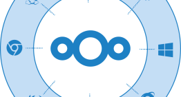 300,000 users shift to Nextcloud for file sharing