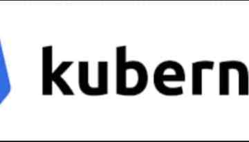 Kubernetes to Enable Developers as Hasura Raises $1.6mn Seed Funding