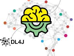 DeepLearning4j and PyTorch: Two Powerful Deep Learning Tools