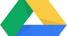 Google One to Help Users Store New File Formats in Cloud