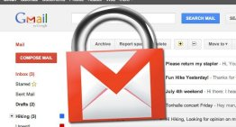 How to Send Self-Destructive Mails via Gmail's Confidential Mode