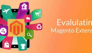 How Magento Extensions Helps In Order Management