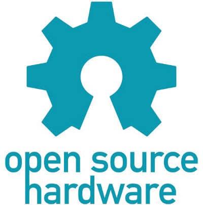 Storing Sensor Data in IoT Platforms Using Arduino