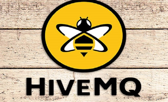 Good News for Java Developers! HiveMQ Becomes Open Source