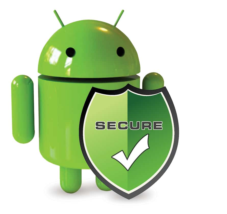 The Best Android Apps for Protecting Privacy and Keeping Information Secure
