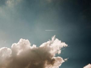 Jet Sky