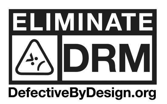 dbd_eliminate_trim