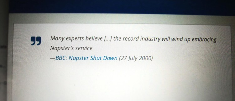 pc250256-napsterquote-wide