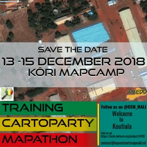 Openstreetmap-cartography-Event-Mapathon-cartoparty-PixTeller