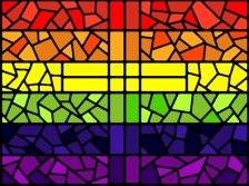 07a6e-gay-christian-window[1]