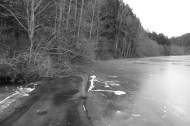 padden-winter-black-and-white