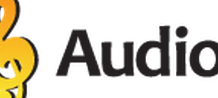 Audionews An Is Open For Monthly Signup Private Tor Trackers File Sharing