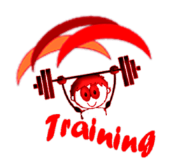 logo-training-ok-web