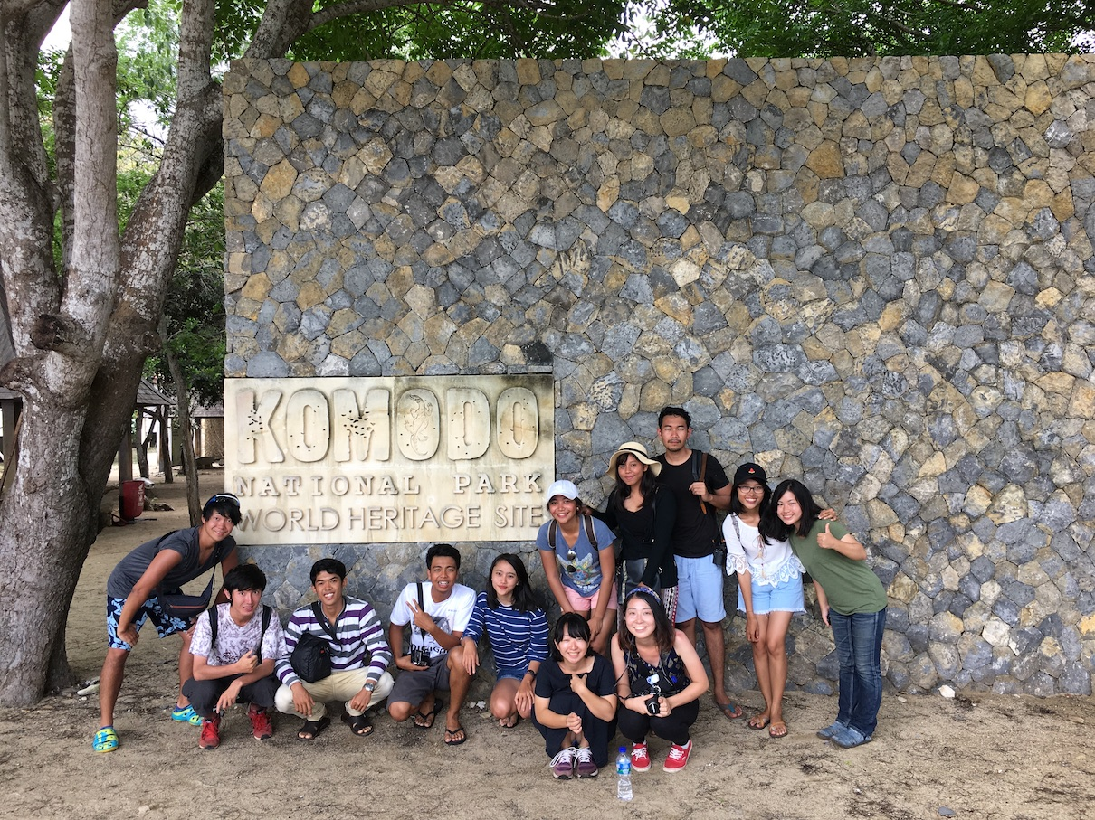 ONE DAY TOUR KOMODO ISLAND, padar island, pink beach, manta point, kanawa island, komodo excursion tour, flores excursion tours, komodo island excursion.