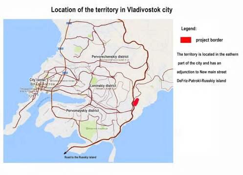 Страницы из urban report vladivostok fadeecva str 110517 update