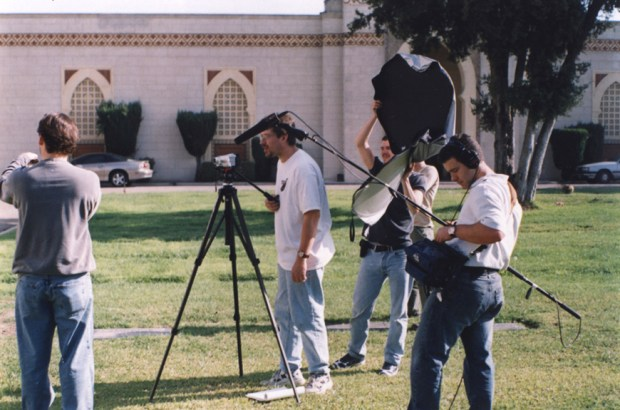 directing_01-small