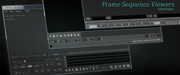 OpenVFX_frame_seq_header_flat_02