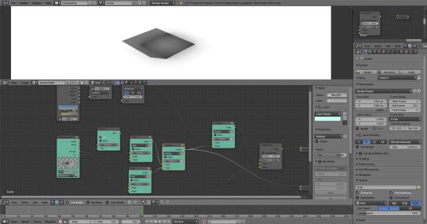 OVFX_shadow_pass_setup_02