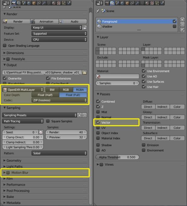 OVFX_blender_vectors_settings_01