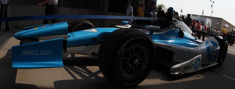 2012 CAR 77 500