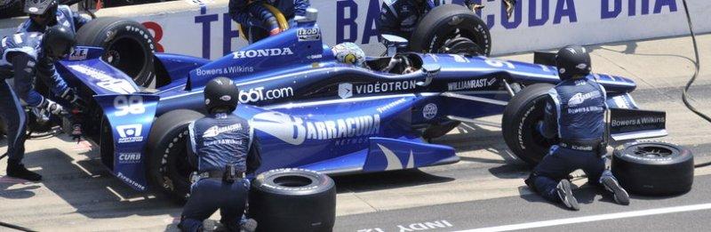 2012 CAR 98 500