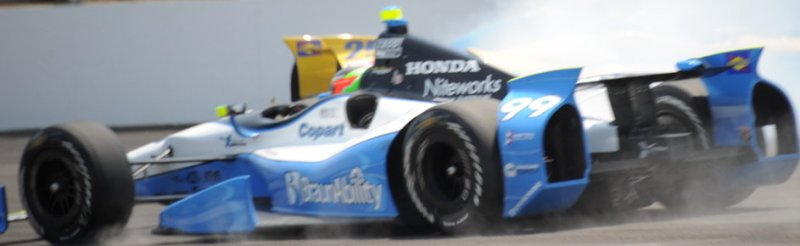 2012 CAR 99 500