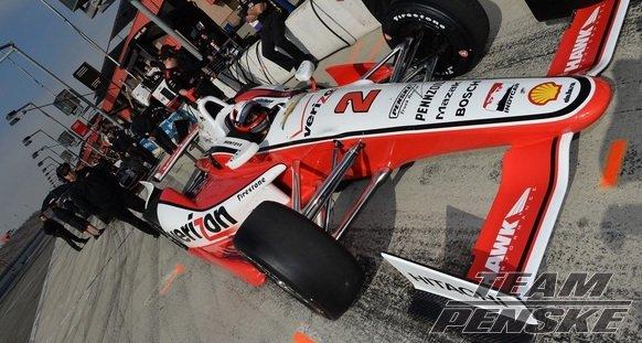 2014 car 2 verizon testing front