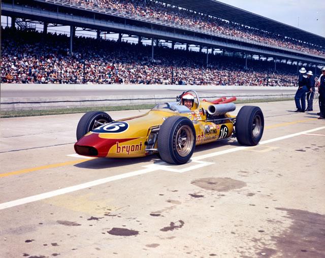 1965 car 16 500