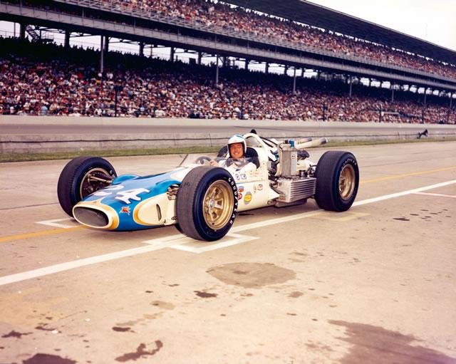 1965 car 24 500