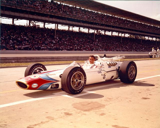 1965 car 45 500