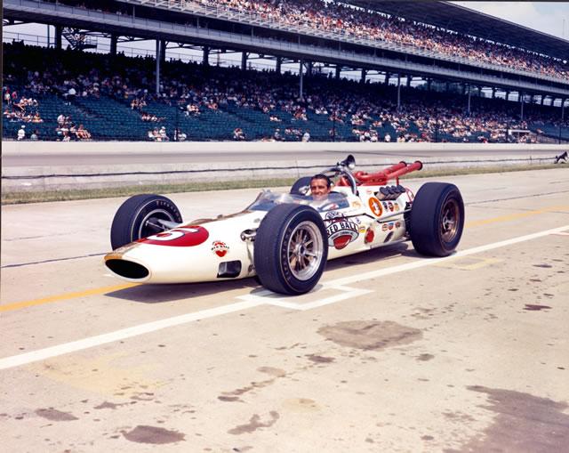 1965 car 5 500