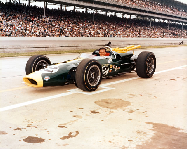 1965 car 82 500