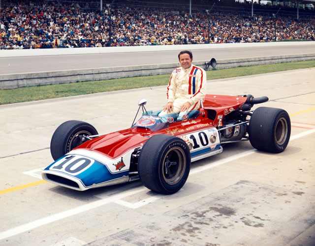 1970 car 10