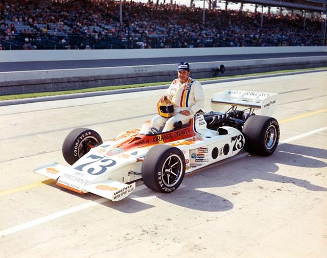 1975 car 73
