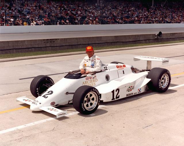 1985 car 12