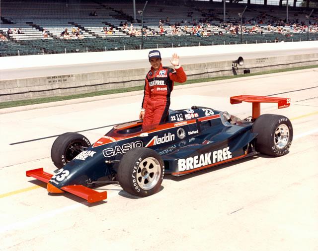 1985 car 23