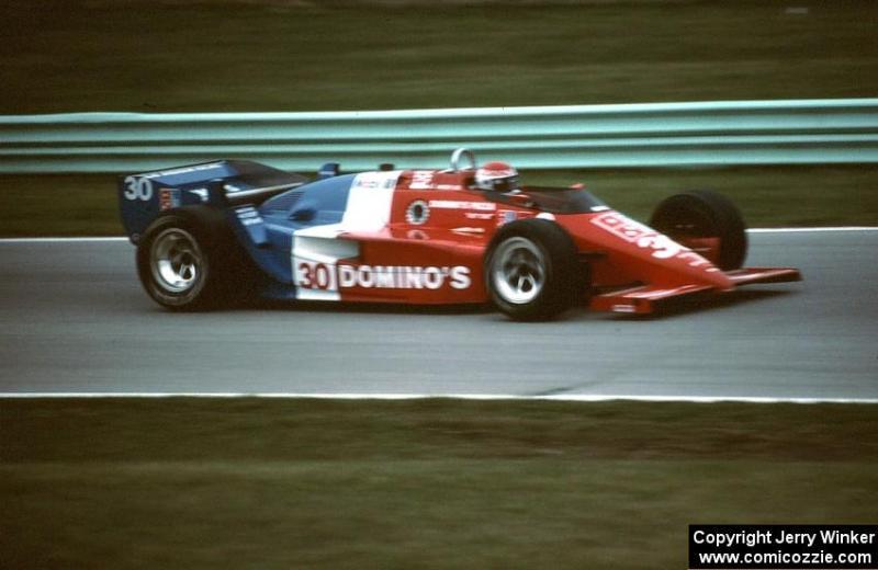 1985 car 30