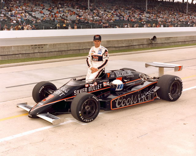 1985 car 7