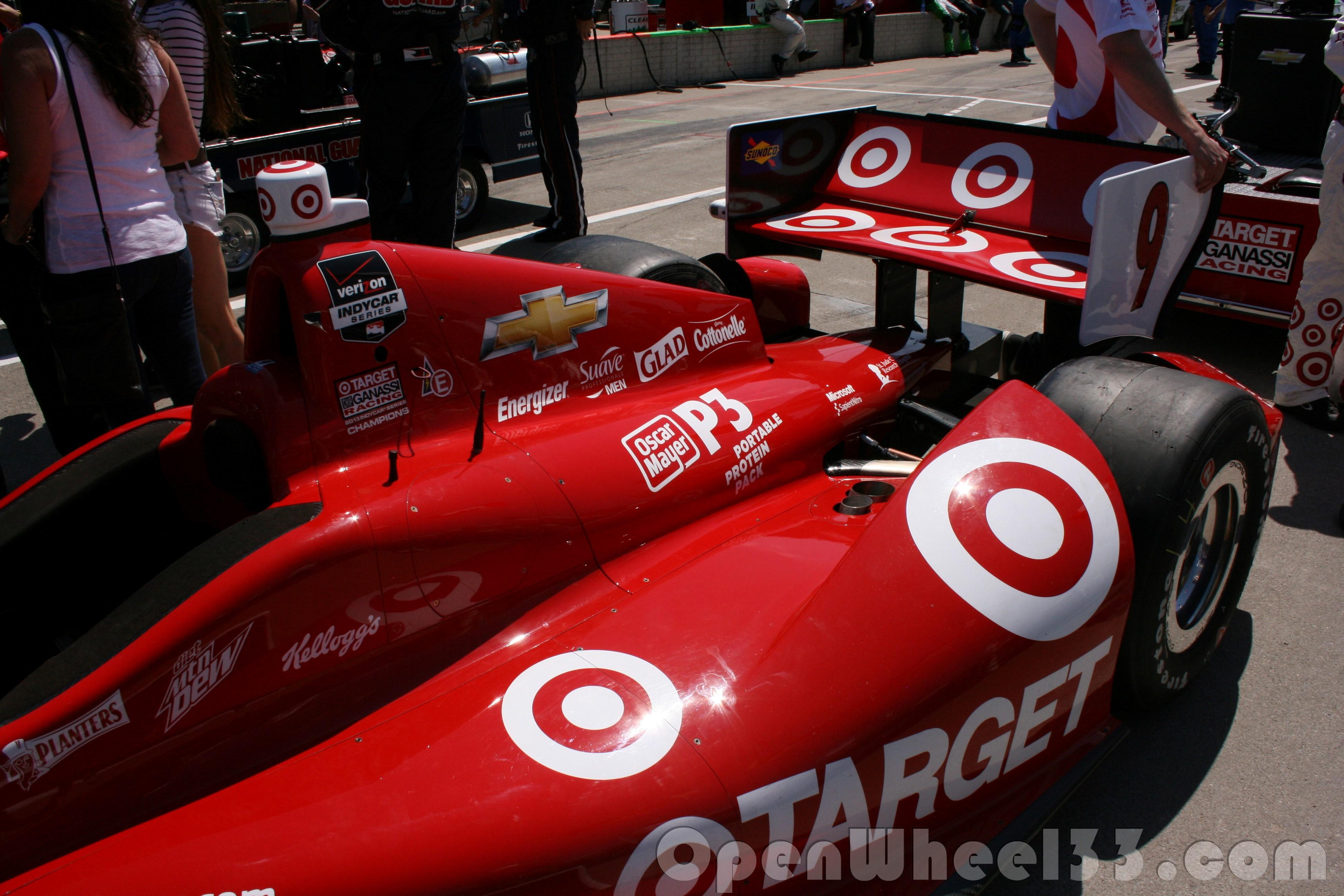 2014 Detroit GP R1 - 12 - PH