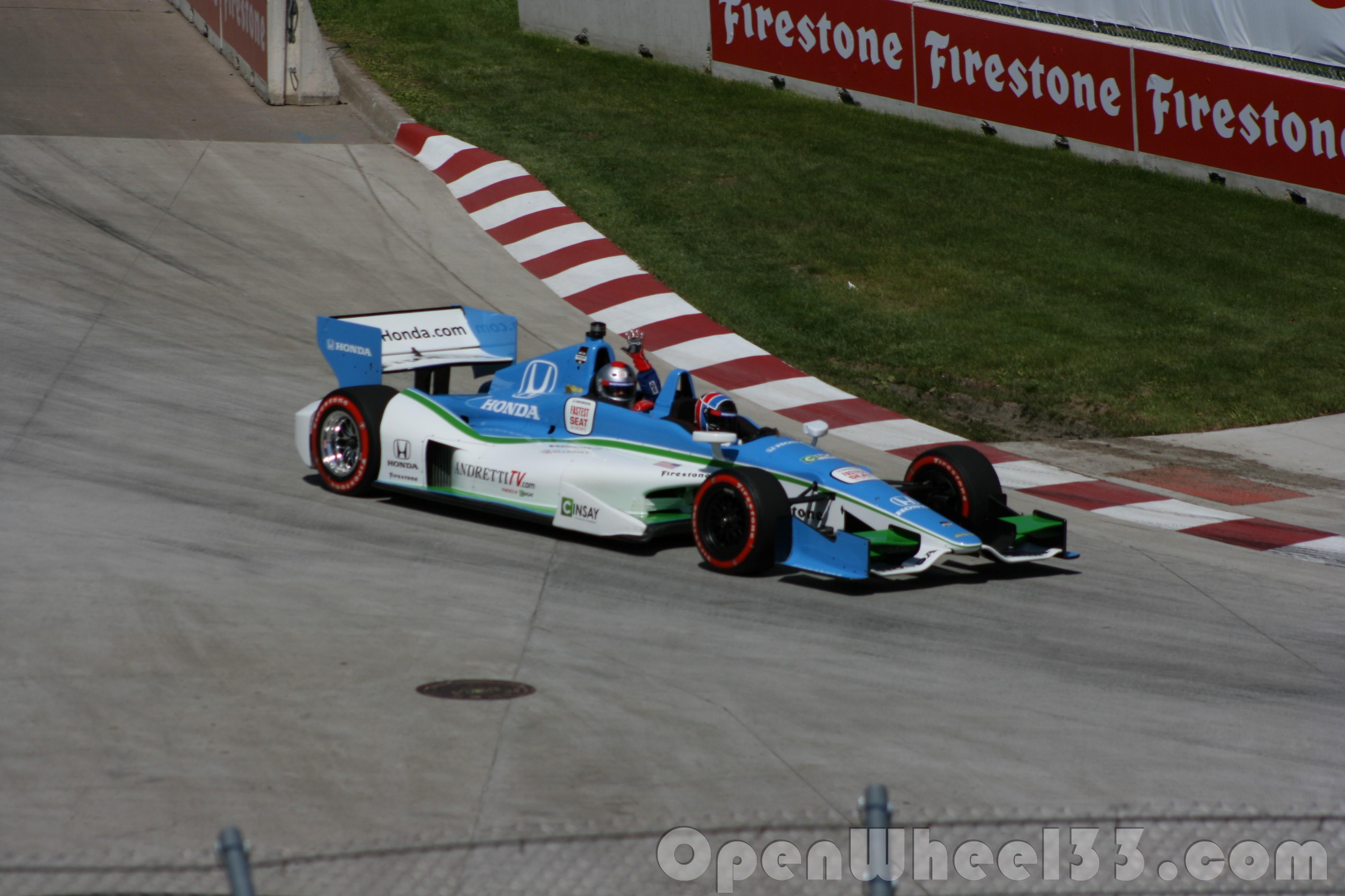 2014 Detroit GP R1 - 35 - PH