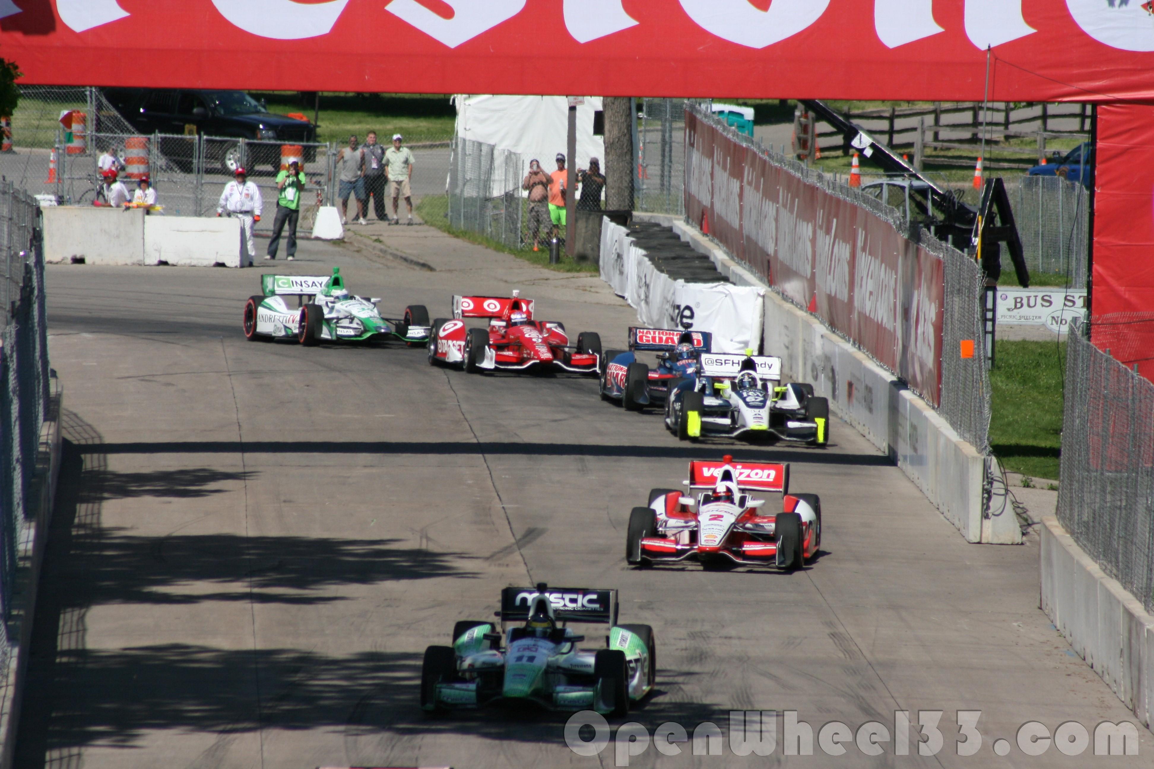 2014 Detroit GP R1 - 47 - PH