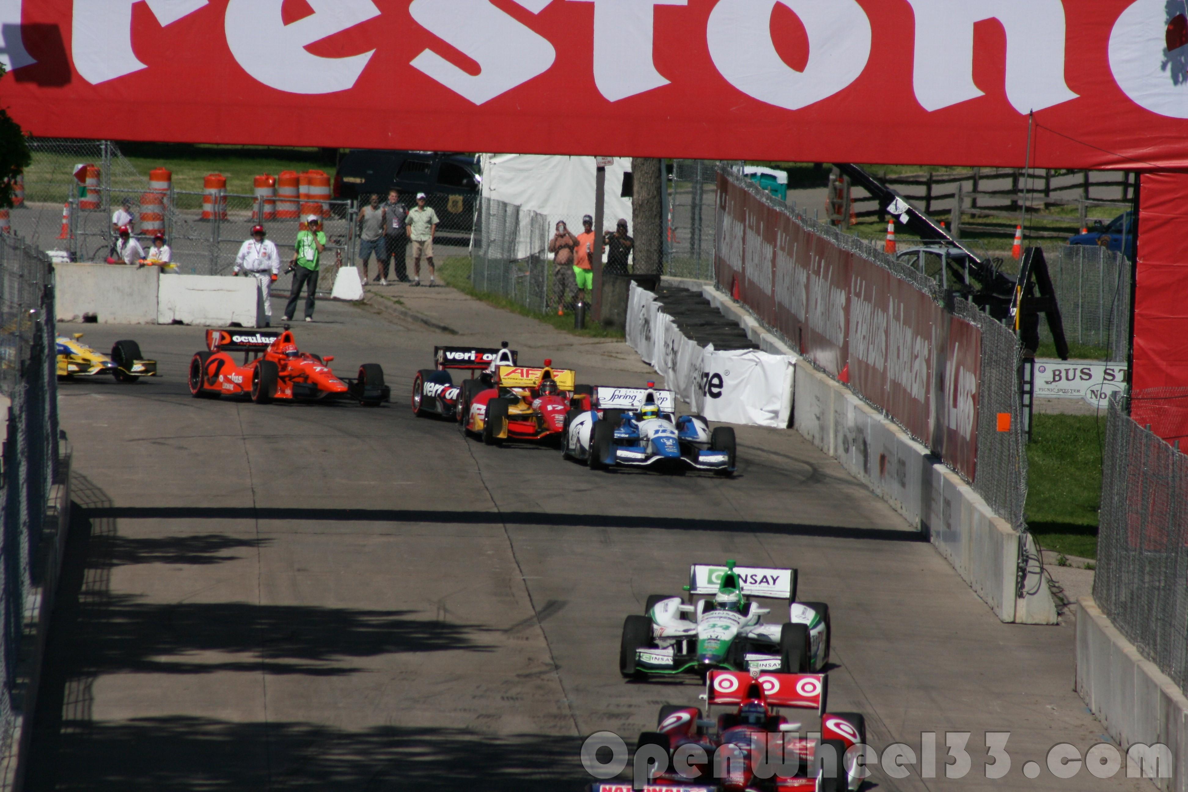 2014 Detroit GP R1 - 48 - PH