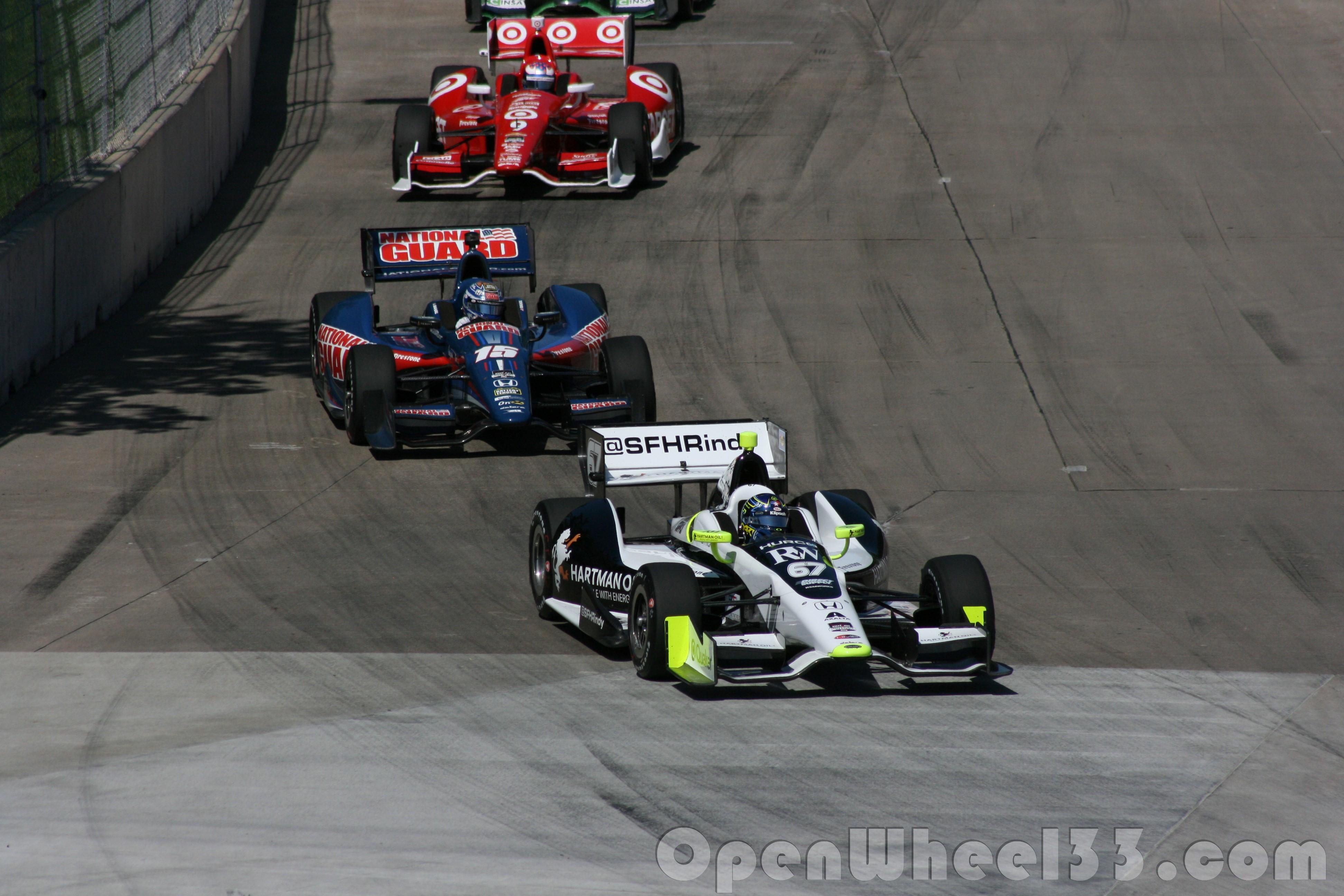 2014 Detroit GP R1 - 51 - PH