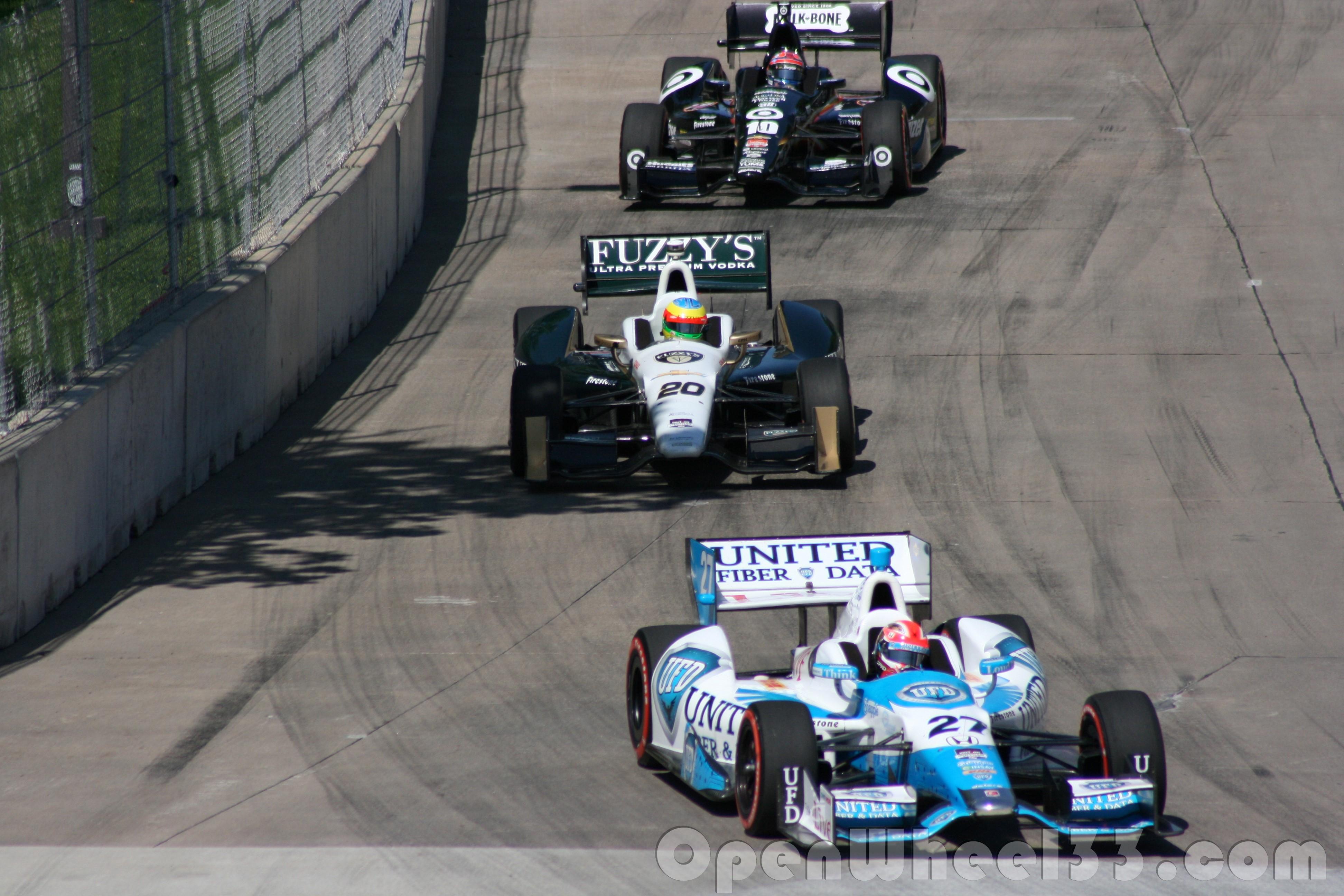 2014 Detroit GP R1 - 55 - PH