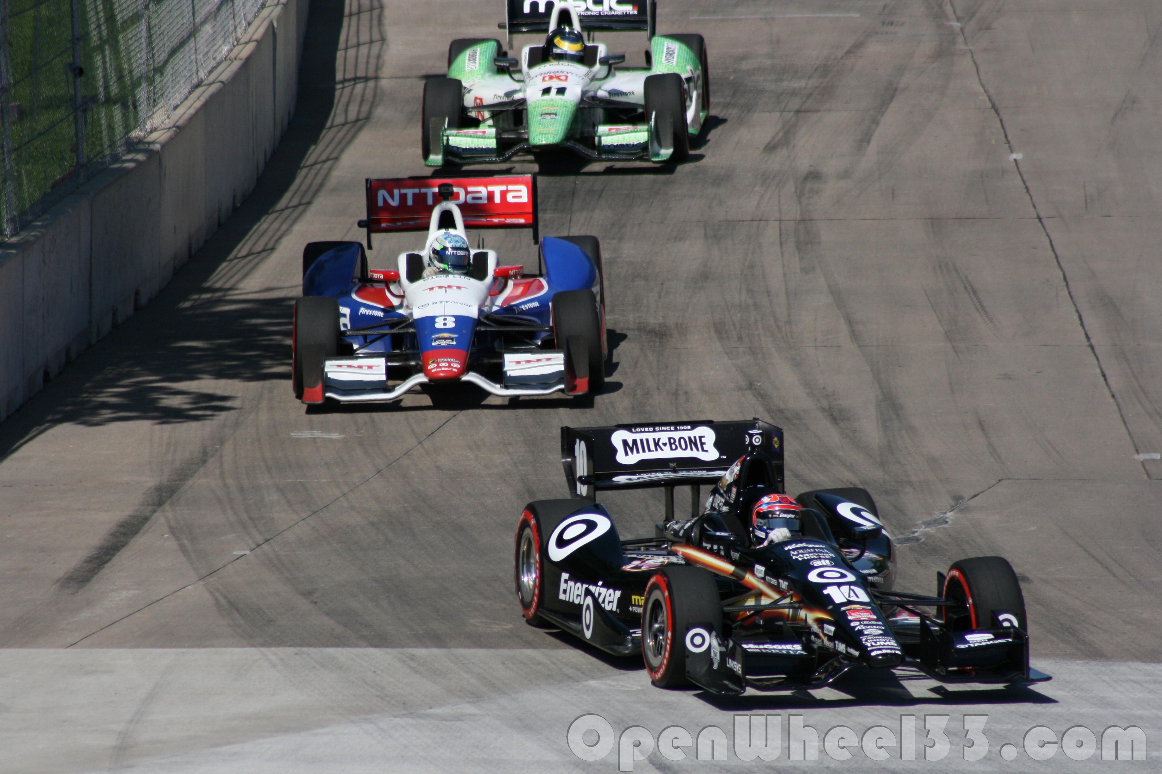 2014 Detroit GP R1 - 56 - PH
