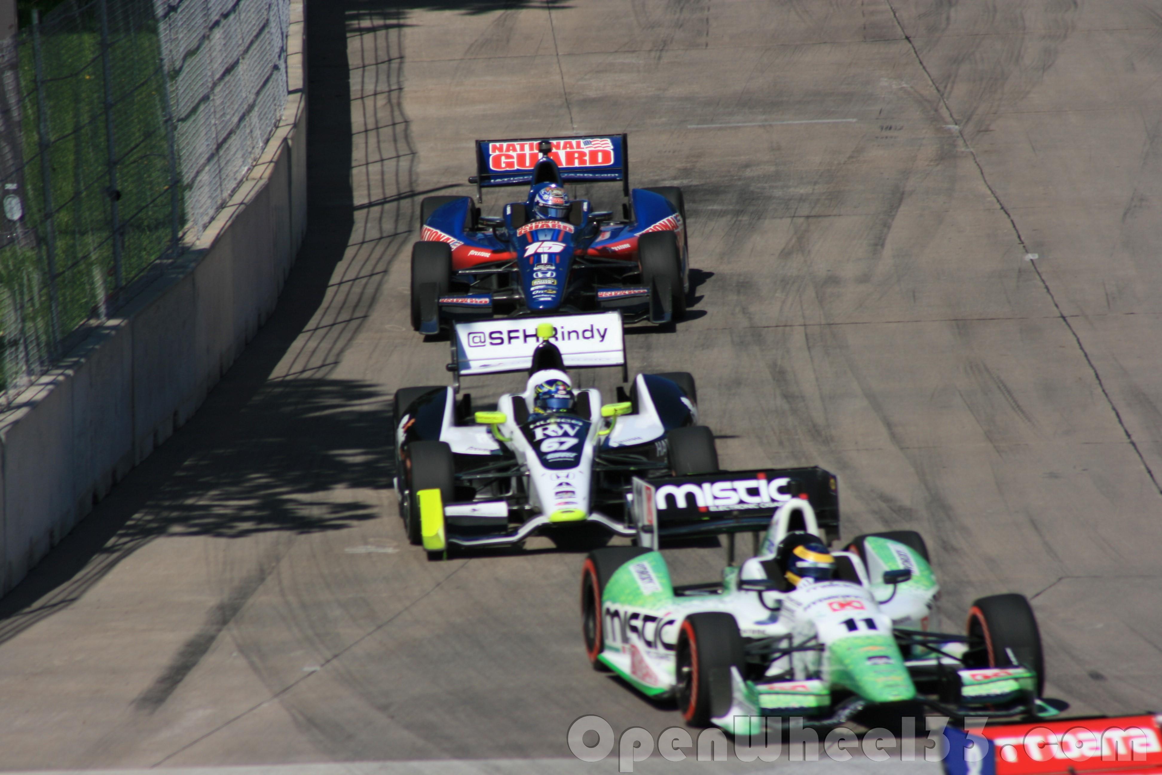2014 Detroit GP R1 - 63 - PH
