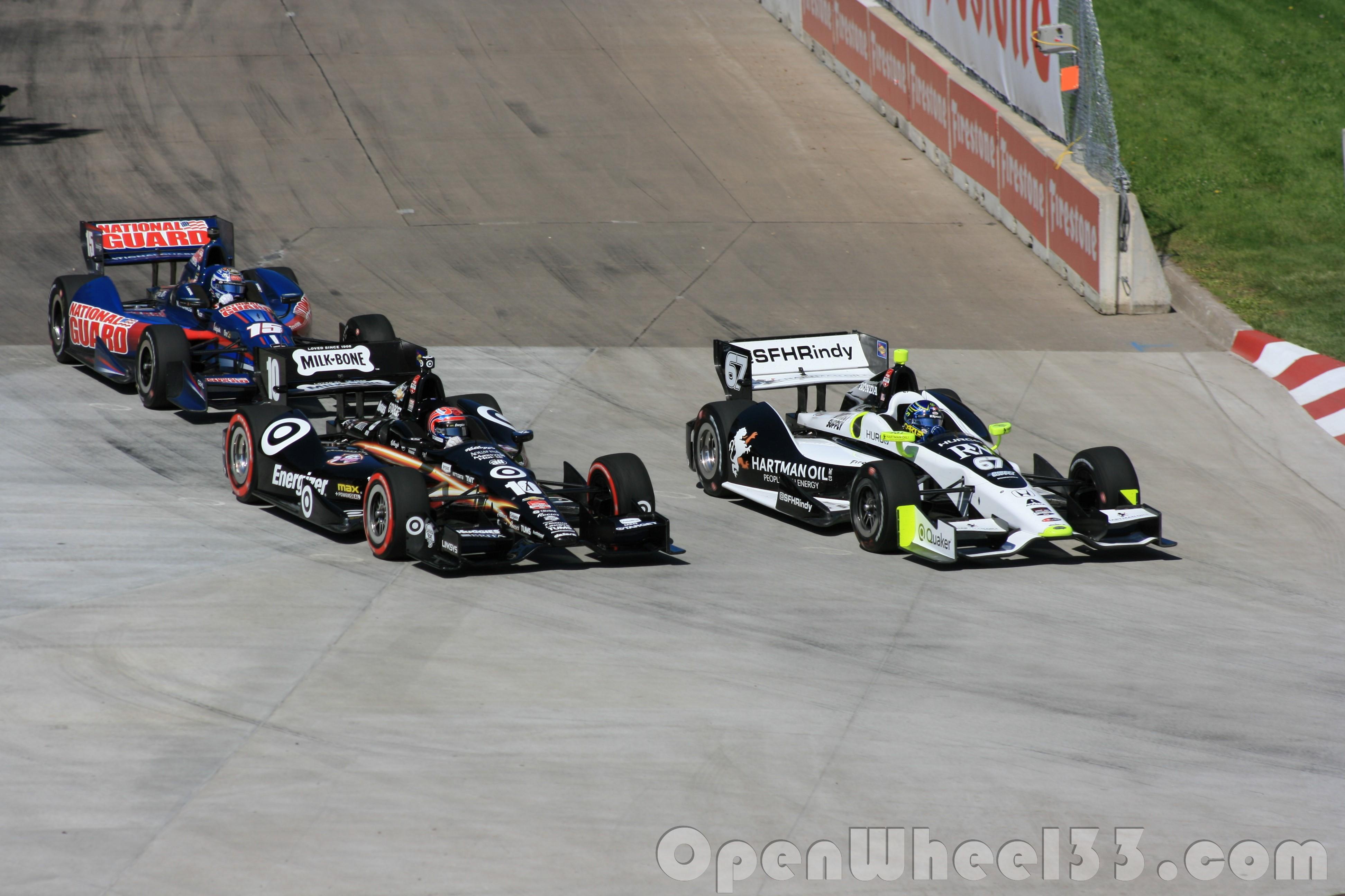 2014 Detroit GP R1 - 65 - PH