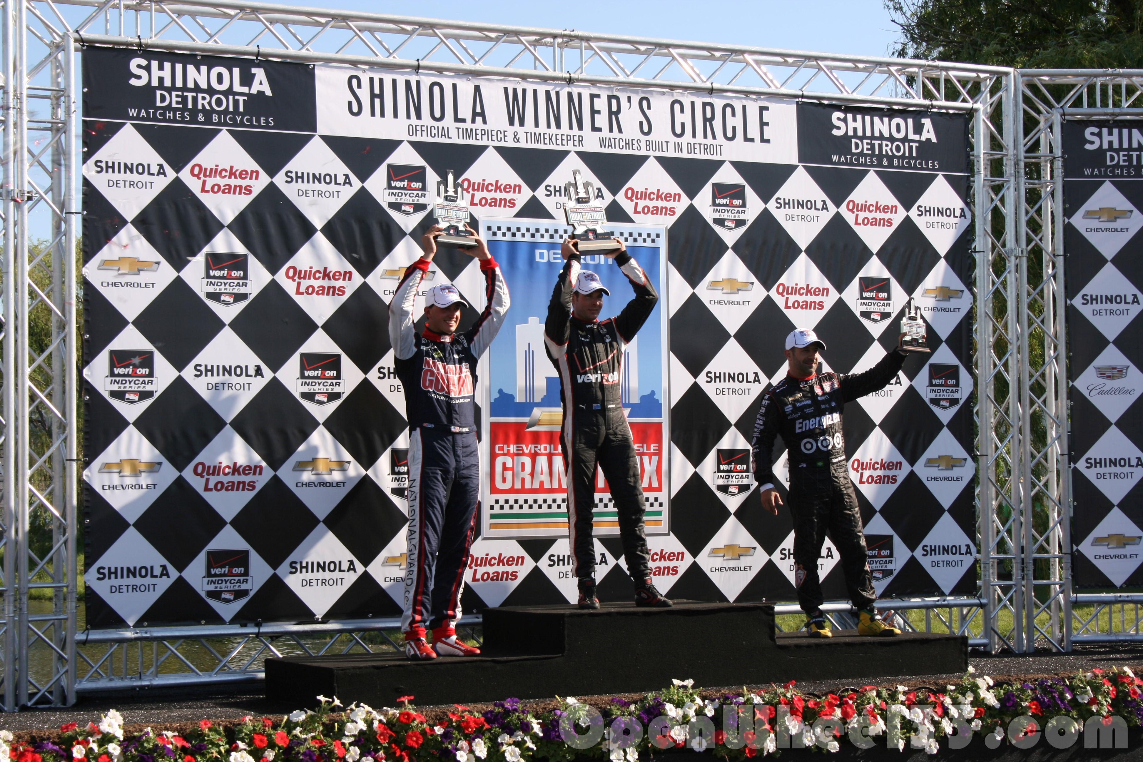2014 Detroit GP R1 - 84 - PH