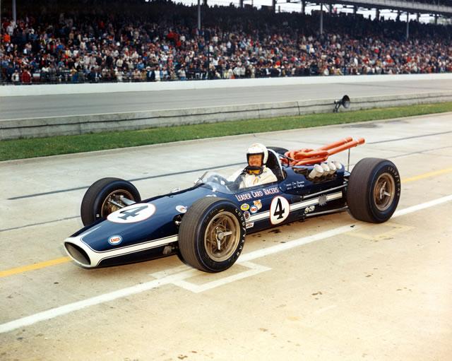 1966 CAR 4