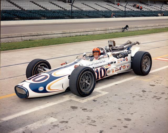1967 car 10